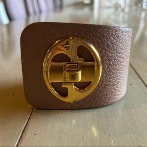 1973 Gucci bracelet